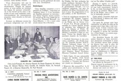 lavallois - mai 1960-4