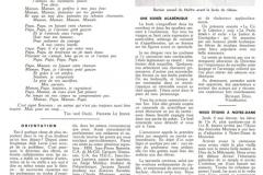 lavallois - mai 1961-4