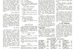 lavallois - mai 1961-6