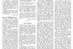 lavallois - mai 1961-7