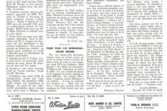lavallois - mai 1961-8