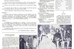 lavallois - mai 1963-2
