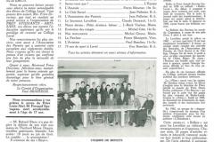 lavallois - mai 1963-3