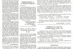 lavallois - mai 1963-6