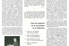 lavallois - mai 1964-1