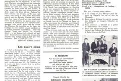lavallois - mai 1964-4