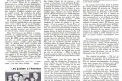 lavallois - mai 1964-6