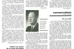 lavallois - mai 1964-7