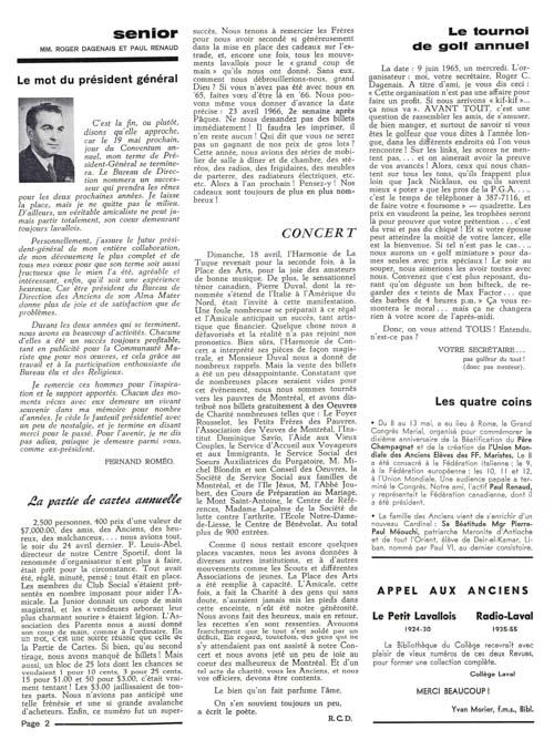 lavallois - mai 1965-2
