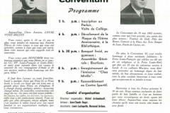 lavallois - mai 1965-1