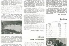 lavallois - mai 1965-7