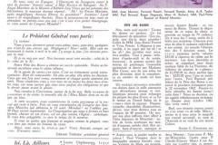 lavallois - mars 1961-2
