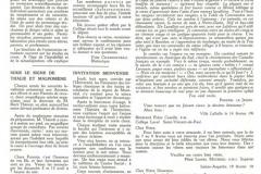 lavallois - mars 1962-4
