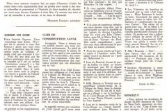 lavallois - mars 1962-7