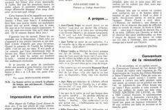 lavallois - mars 1964-3