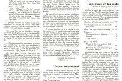 lavallois - mars 1964-4