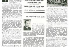 lavallois - mars 1964-9