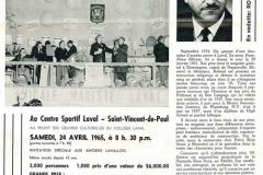 lavallois - mars 1965-1