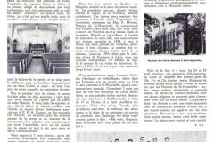 lavallois - mars 1965-4