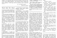 lavallois - nov. 1960-4