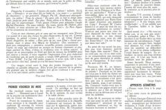 lavallois - nov. 1960-5