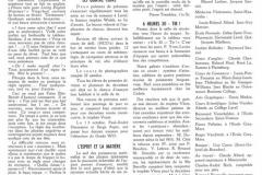 lavallois - nov. 1960-6