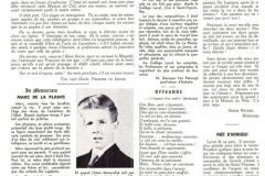 lavallois - nov 1961-4