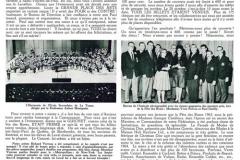 lavallois - nov. 1963-1