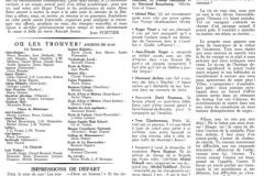 lavallois - nov. 1963-3