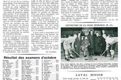 lavallois - nov. 1963-5