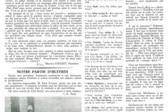 lavallois - nov. 1963-7