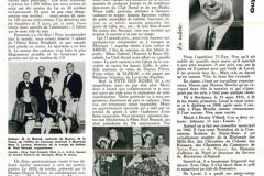lavallois - nov 1965-1