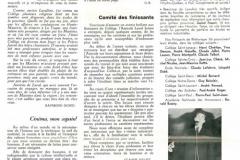 lavallois - nov 1965-3