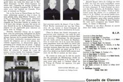 lavallois - nov 1965-4