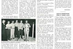 lavallois - oct. 1960-7
