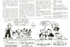 lavallois - oct. 1960-8