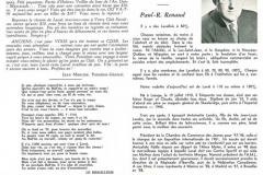 lavallois - oct. 1961-1