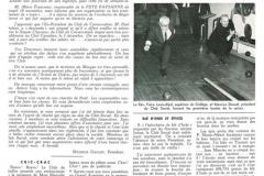 lavallois - oct. 1961-7