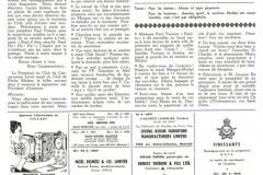 lavallois - oct. 1961-8