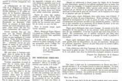 lavallois - oct. 1962-4