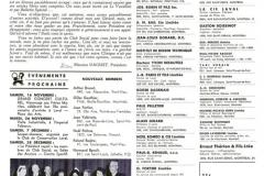 lavallois - oct. 1963-4