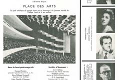 lavallois - oct.1964-1