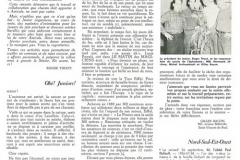 lavallois - oct.1964-3
