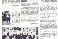 lavallois - oct.1964-5