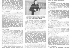 lavallois - oct. 1965-5