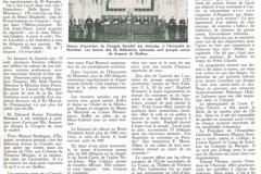 lavallois - sept. 1961-1