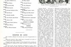 lavallois - sept. 1961-2