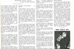 lavallois - sept. 1961-3