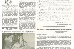 lavallois - sept. 1962-3