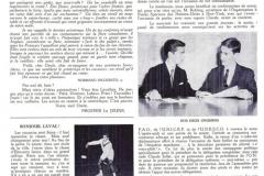 lavallois - sept. 1963-2